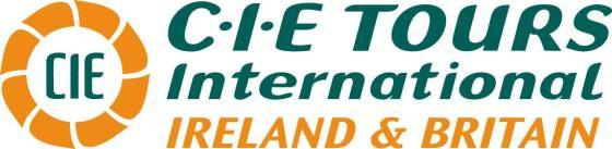 CIE_Logo_IBTag_RGB
