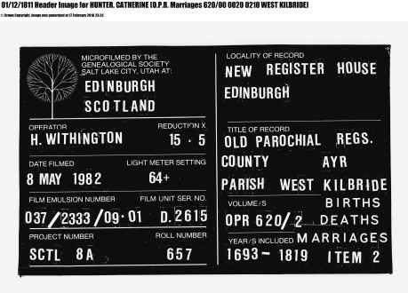 ScotlandsPeople.DECEFE28-A2B0-4350-8D7D-958AE85C6EEA-OPR620_000_0020_0210Z